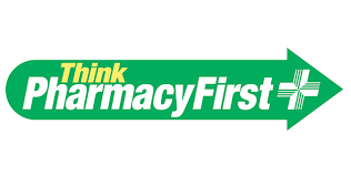 Pharmacy First Arrow